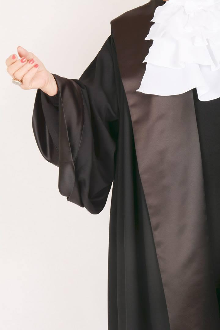 toga-avvocato-e-magistrato-pietrobon-treviso-vendita-online-2